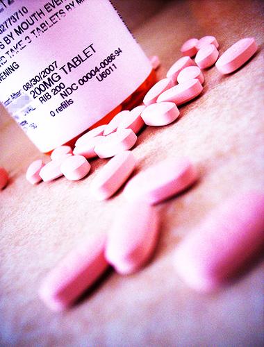 01082007_pills.jpg