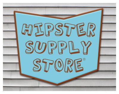 01222007_hipstersupply.jpg