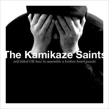 01232004_kamikaze.jpg