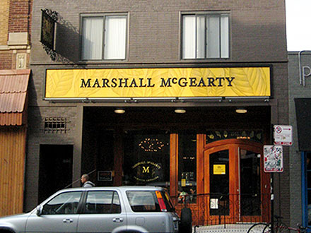 04032006_marshallmcgearty.jpg