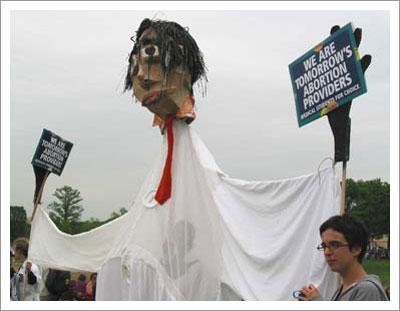 04302004_puppet.jpg