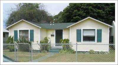 07142003_house.jpg