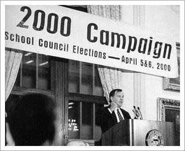 07232003_campaign.jpg