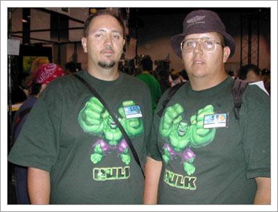 08202003_hulks.jpg