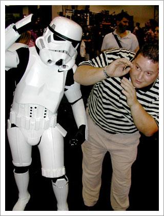 08202003_trooper.jpg