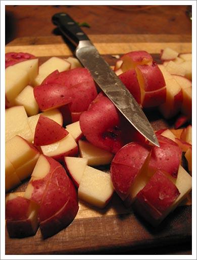 08272003_potato.jpg
