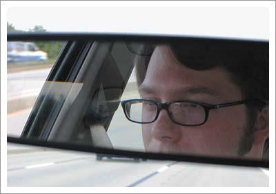 09112003_driver.jpg