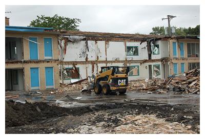 09112006_demolition.jpg