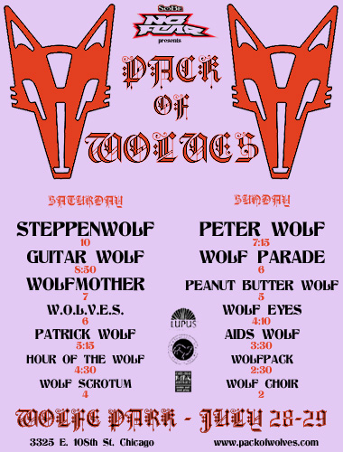 10032006_packofwolves.jpg