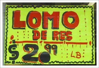 10172003_lomo.jpg