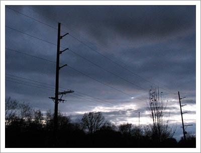 11072003_sky.jpg