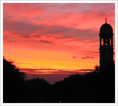 11072003_sunset.jpg