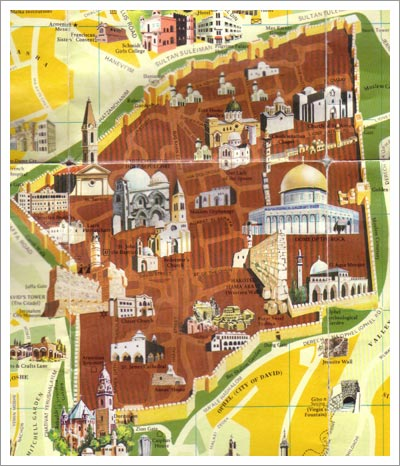 12192003_map.jpg