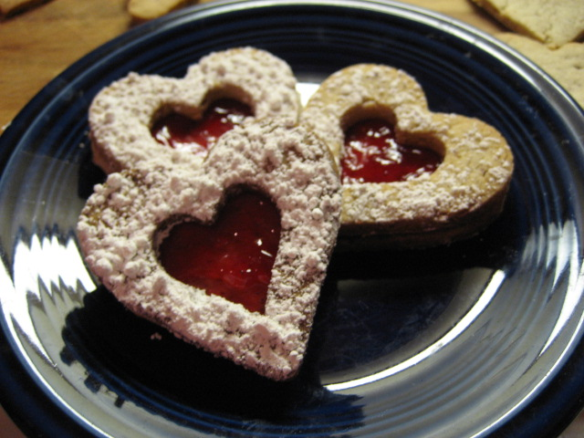 heart%20cookies%201.jpg