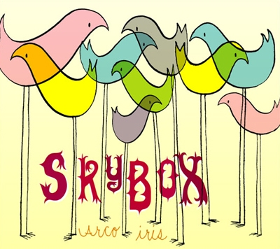 Skybox_albumtitle.jpg