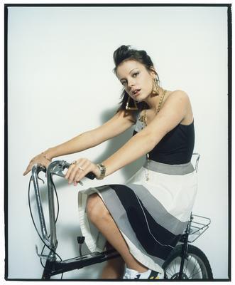 Lily Allen Promo Image.JPG