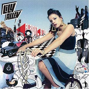 LilyAllen album cover.jpg