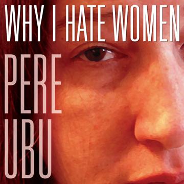pere_ubu_cover.jpg